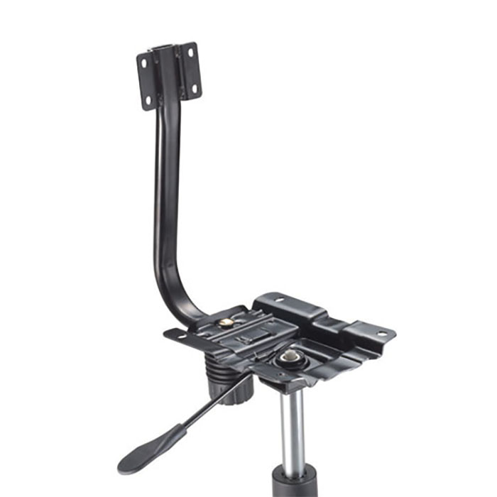 Seat-Mechanism-yunliang