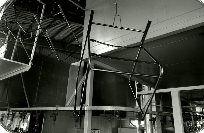 Machinery-yunliang-INGICA