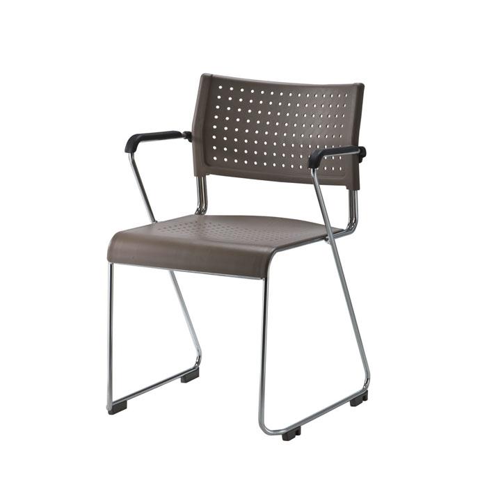 Stacking-Chair-yunliang