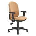 Executive-Chair-yunliang