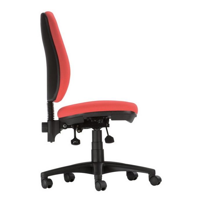 Executive-Chair-yunliang