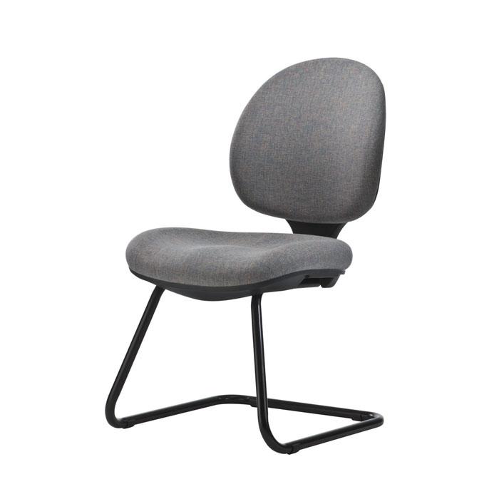 Guest-Chair-yunliang