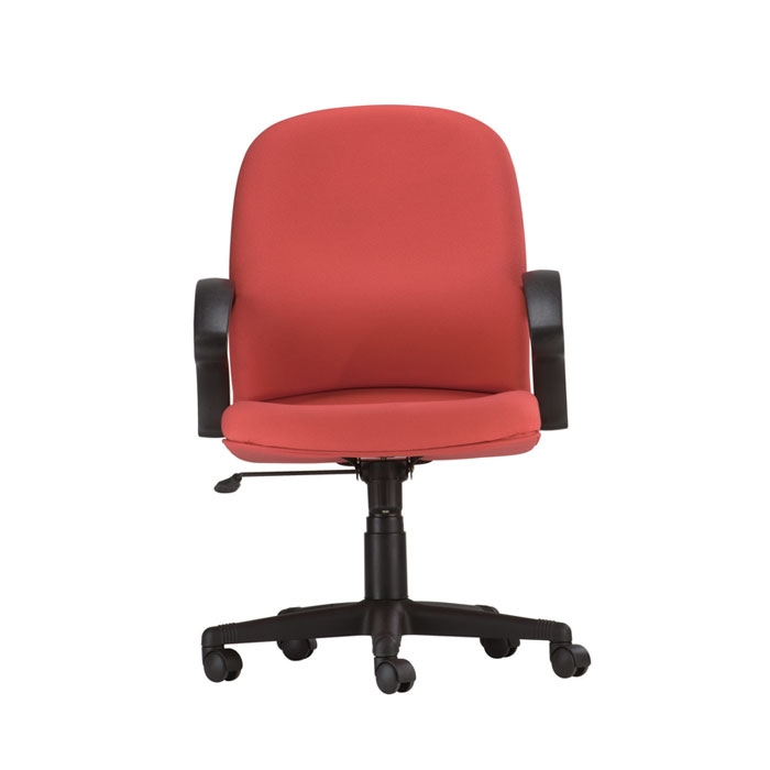 Task-Chair-yunliang